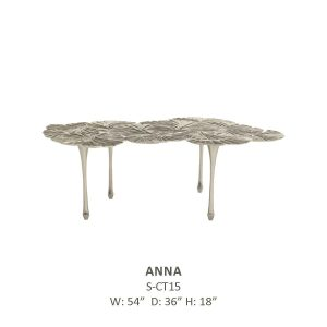 https://www.maxamindecor.com/file/2019/01/Furniture-Card-Coffee-table-for-Web_Page_86-300x300.jpg