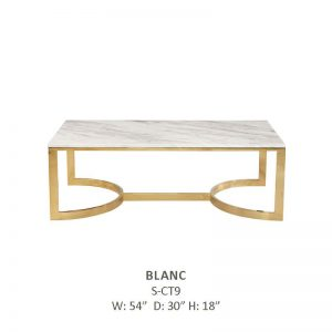 https://www.maxamindecor.com/file/2019/01/Furniture-Card-Coffee-table-for-Web_Page_93-300x300.jpg
