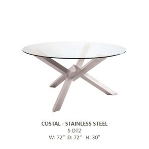 https://www.maxamindecor.com/file/2019/01/Furniture-Card-Dining-Table-for-Web_Page_02-300x300.jpg