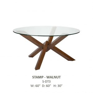 https://www.maxamindecor.com/file/2019/01/Furniture-Card-Dining-Table-for-Web_Page_04-300x300.jpg