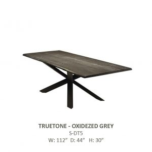 https://www.maxamindecor.com/file/2019/01/Furniture-Card-Dining-Table-for-Web_Page_06-300x300.jpg