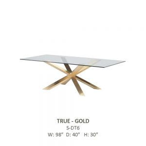 https://www.maxamindecor.com/file/2019/01/Furniture-Card-Dining-Table-for-Web_Page_12-300x300.jpg