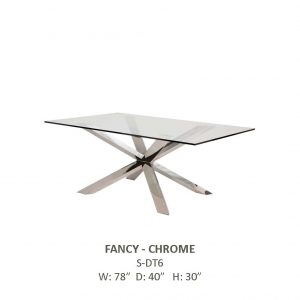 https://www.maxamindecor.com/file/2019/01/Furniture-Card-Dining-Table-for-Web_Page_13-300x300.jpg