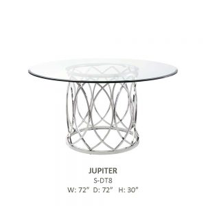 https://www.maxamindecor.com/file/2019/01/Furniture-Card-Dining-Table-for-Web_Page_14-300x300.jpg