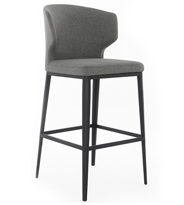 https://www.maxamindecor.com/file/2019/07/CABO-STOOL-1.jpg