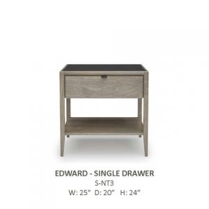 https://www.maxamindecor.com/file/2019/07/thumbnail_Furniture-Card-Night-Table-for-Web_Page_03-300x300.jpg