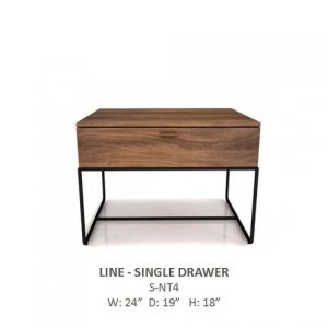 https://www.maxamindecor.com/file/2019/07/thumbnail_Furniture-Card-Night-Table-for-Web_Page_05-300x300.jpg