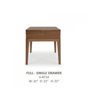 https://www.maxamindecor.com/file/2019/07/thumbnail_Furniture-Card-Night-Table-for-Web_Page_06-300x300.jpg