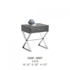https://www.maxamindecor.com/file/2019/07/thumbnail_Furniture-Card-Night-Table-for-Web_Page_14-300x300.jpg
