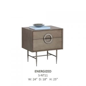 https://www.maxamindecor.com/file/2019/07/thumbnail_Furniture-Card-Night-Table-for-Web_Page_17-300x300.jpg