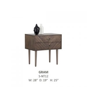 https://www.maxamindecor.com/file/2019/07/thumbnail_Furniture-Card-Night-Table-for-Web_Page_18-300x300.jpg