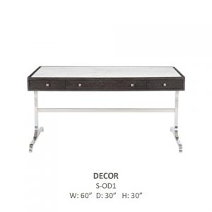 https://www.maxamindecor.com/file/2019/07/thumbnail_furniture-card-Office-Desk-for-web_Page_01-300x300.jpg