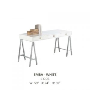 https://www.maxamindecor.com/file/2019/07/thumbnail_furniture-card-Office-Desk-for-web_Page_07-300x300.jpg