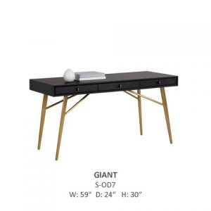 https://www.maxamindecor.com/file/2019/07/thumbnail_furniture-card-Office-Desk-for-web_Page_08-300x300.jpg