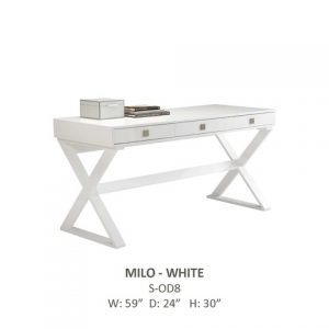 https://www.maxamindecor.com/file/2019/07/thumbnail_furniture-card-Office-Desk-for-web_Page_09-300x300.jpg